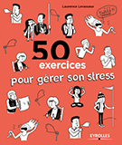 angoisse_50_exercices