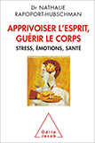 angoisse_apprivoiser_esprit