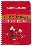 angoisse_courage-et-la-peur-cartonne