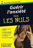 angoisse_guerir_anxiete