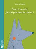 angoisse_peur_a_la_noix