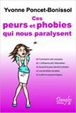 angoisse_peurs_et_phobies