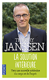 angoisse_solution_interieure