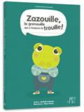 angoisse_zazouille