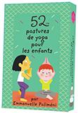 ap160-jeunesse-activites-sports-52-postures-de-yoga-pour-les-enfants