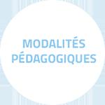 DisqueMODALITES PeDAGOGIQUES0