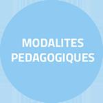 DisqueMODALITES PeDAGOGIQUES1
