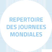 Disque Repertoire0