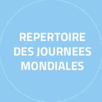 Disque Repertoire1