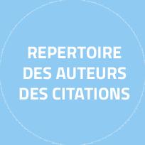 Disque Rep Auteurs1