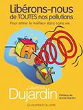 pollut1