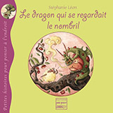 finalcouv dragon.indd