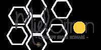 Def logo Miel Citron
