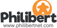 Logo_Philibert