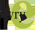 Logo_evry