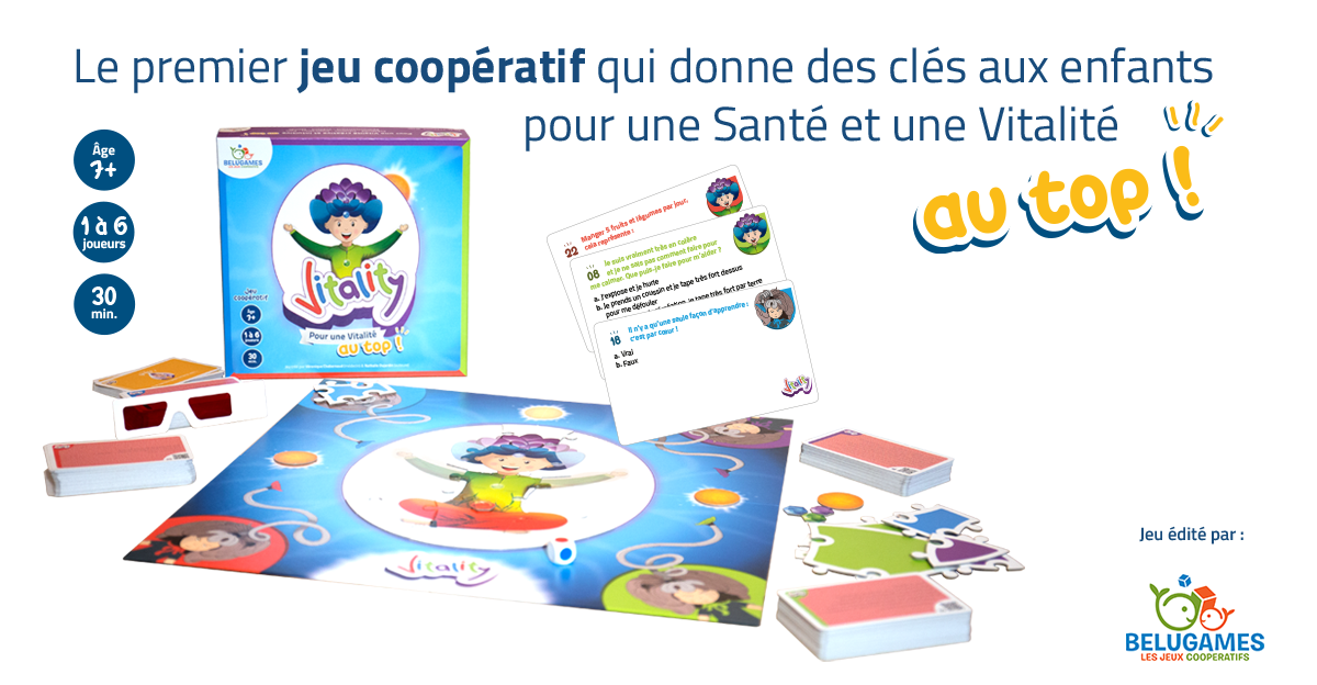 bandeau_slide_sans_fond