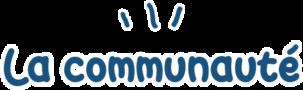 communaute