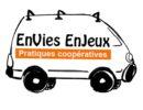 envies_enjeux