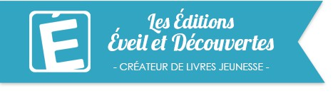 eveil-et-decouvertes-1403779335