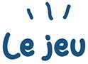 le_jeu_icone90
