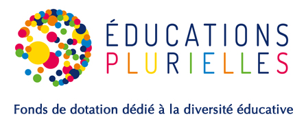 logo_educations_plurielles
